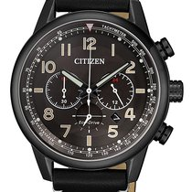 Citizen CA4425-28E nov