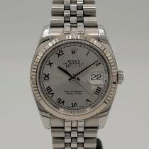 Rolex Datejust 116234 2006 occasion