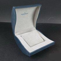 Vacheron Constantin (ヴァシュロン・コンスタンタン) 点の部品/付属品 男性用腕時計/ユニセックス 216221441