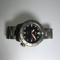 Sinn new Automatic Steel