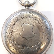 1895 occasion