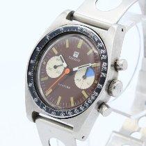 Tissot 40508-1 1969 rabljen