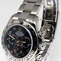 Rolex Daytona 116509 2005 usados