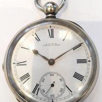1880 gebraucht