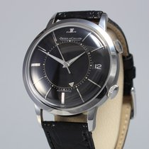 Jaeger-LeCoultre 1963 occasion