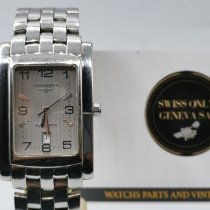 Longines DolceVita L5.657.4.736 1999 pre-owned