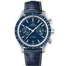 Omega Speedmaster Professional Moonwatch 311.93.44.51.03.001 2020 nouveau