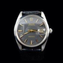 Rolex Oyster Precision 1967 tweedehands