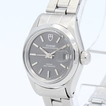 Tudor Prince Oysterdate 9240-0 pre-owned