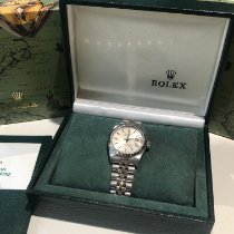 Rolex Lady-Datejust 68274 1997 occasion