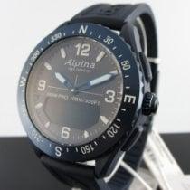 Alpina Alpiner AL-283LGN5NAQ6 2020 nuevo