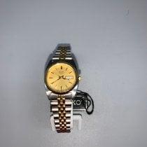 Seiko Women's watch 24mm Quartz new Watch with original box 2010