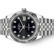 Rolex Datejust II 126334-0012 2019 new