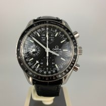 Omega Speedmaster Day Date 3520.50.00 + 3520.5000 + 35205000 2004 occasion