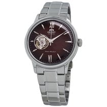 Orient RA-AG0027Y 2020 new