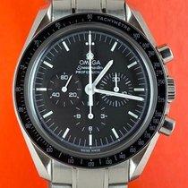 Omega Speedmaster Professional Moonwatch 3570.50.00 2010 usados