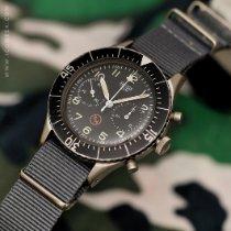 Heuer 1550 SG 1970 rabljen