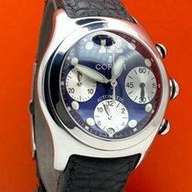 Corum Bubble 285.150.20 2010 occasion