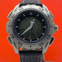 Omega 318.92.42.79.01.001 2014 pre-owned