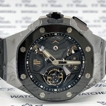 Audemars Piguet Royal Oak Concept 26589IO.OO.D002CA.01 new