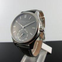 Frederique Constant Horological Smartwatch FC-285LGS5B6 2020 neu