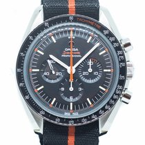 Omega Speedmaster Professional Moonwatch 311.12.42.30.01.001 2018 occasion