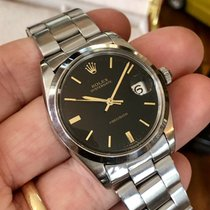 Rolex Acero 34mm Cuerda manual usados