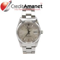 Rolex Oyster Perpetual Date 15000 1982 подержанные