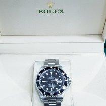 Rolex Submariner Date 16610 1995 gebraucht