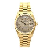Rolex Day-Date 36 18038 1979 nuevo