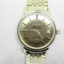 Omega Omega Grand Luxe Chronometer 1966 gebraucht
