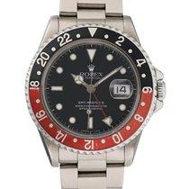 Rolex GMT-Master II 16710 1991 usados