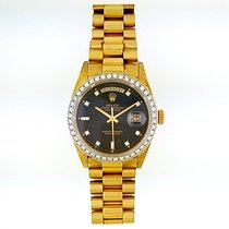 Rolex Day-Date 18048 new