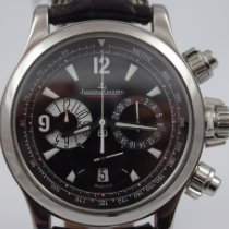 AD-Chronographen Steel Automatic 146.8.25 pre-owned