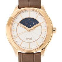 Piaget Rose gold 36mm Automatic G0A40110 new United States of America, New York, New York