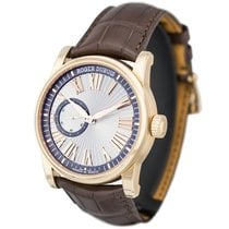 Roger Dubuis Hommage RDDBHO0565 2019 nou