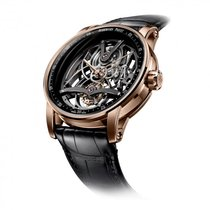 Audemars Piguet Code 11.59 Rose gold 41mm