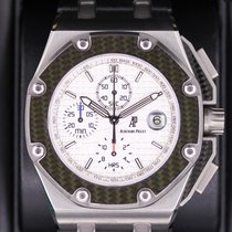 Audemars Piguet Royal Oak Offshore Chronograph 26030IO.OO.D001IN.01 occasion