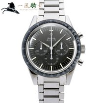 Omega 2998-4 pre-owned