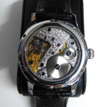 Jacques Etoile 2004 pre-owned