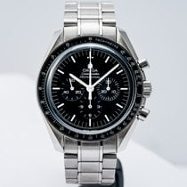 Omega Speedmaster Professional Moonwatch 311.30.42.30.01.005 2019 pre-owned