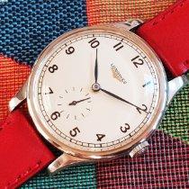 Longines 4914 1957 używany