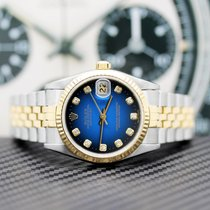 Rolex Lady-Datejust 68273 1997 usados
