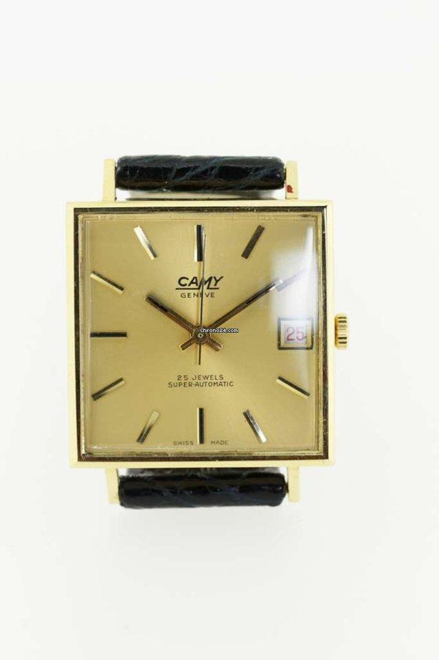 Актив часы стоимость кэмел ломбарде в продажа часов