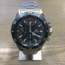 Lorenz Automatic 16856 pre-owned