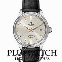 Tudor Style M12500-0018   12500 2019 new