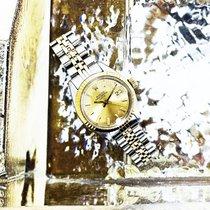 Rolex 6917 Or/Acier 1979 Lady-Datejust 26mm occasion France, Marseille