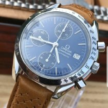Omega 55505872 1999 occasion