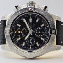Breitling Avenger A1331710 2020 neu