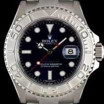 Rolex Yacht-Master 40 116622 2014 begagnad